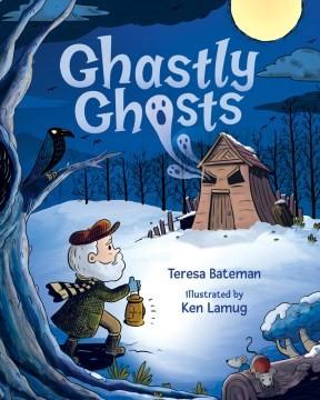 ghastly ghosts.jpg