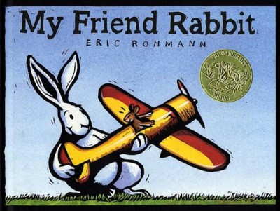Cover of My Friend Rabbit.jpg
