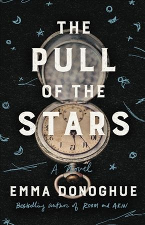 The Pull of the Stars.jpg