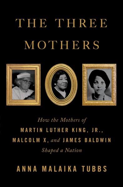 The Three Mothers.jpg