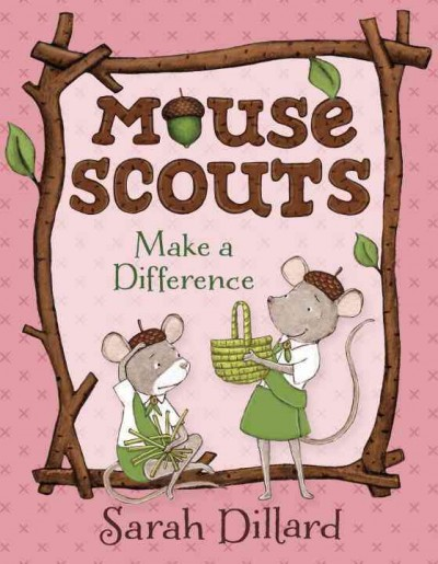 mouse scouts.jpg
