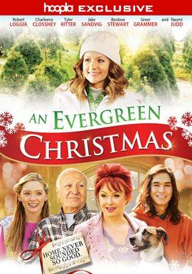 An Evergreen Christmas.jpeg