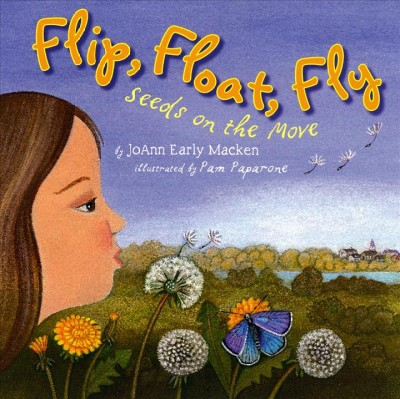 Flip float fly seed on the move.jpg
