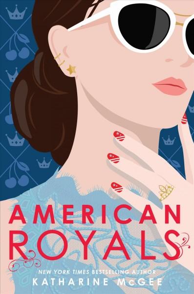 american royals.jpg