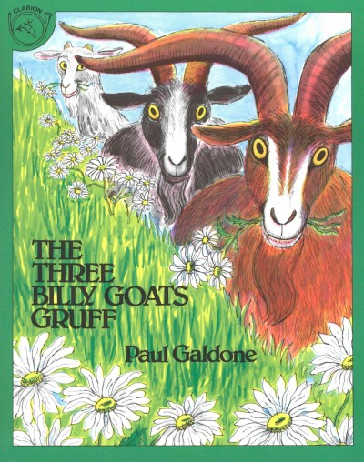 3 billy goats gruff galdone.jpg
