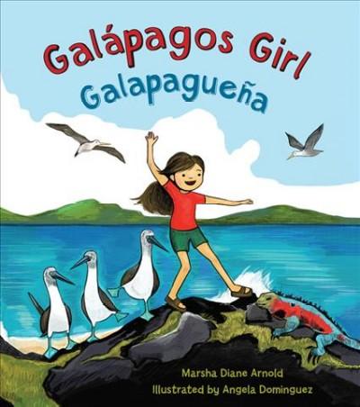 Galapagos girl.jpg