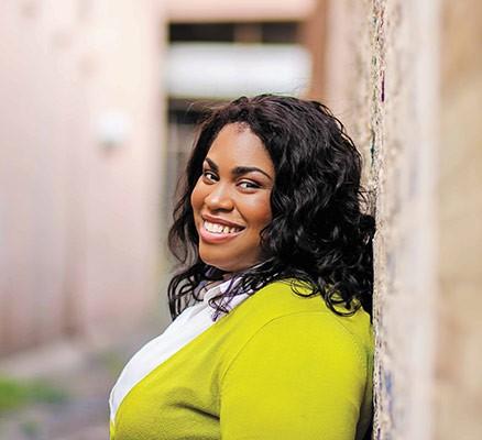 Angie-Thomas-credit-Anissa-Hidouk-438x400.jpg