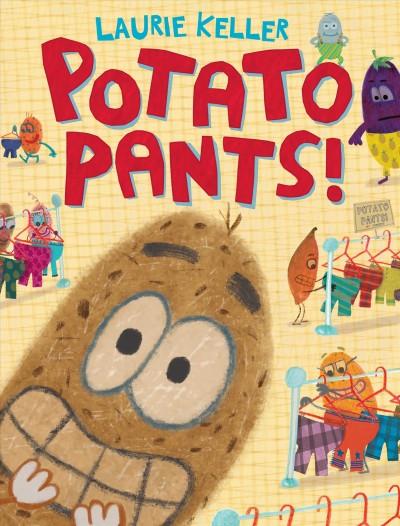 Potato Pantscover (002).jpg