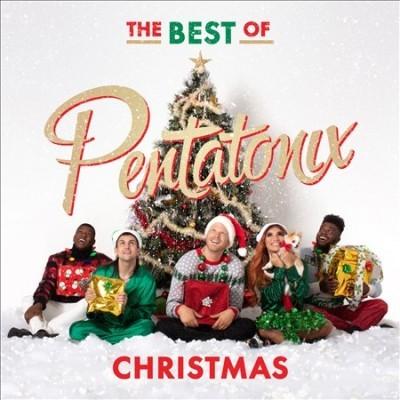 Pentatonix Christmas.jpg