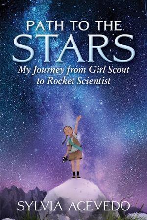 girl scout to rocket scientist.jpg