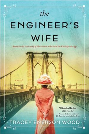 The Engineers Wife.jpg