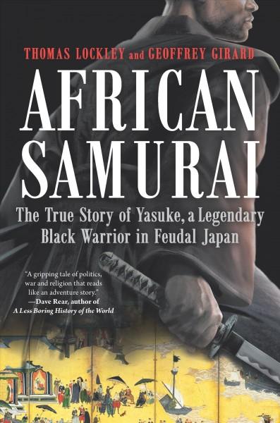 African Samurai.jpg