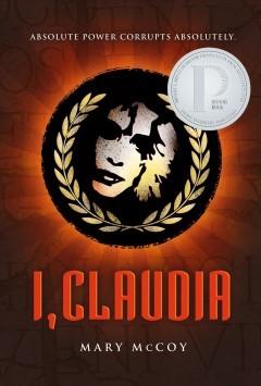 I, Claudia.jpg