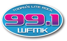 Logo_Color_WFMK-Lite-Rock_Editjpg.jpg