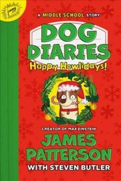 dog diaries.jpg