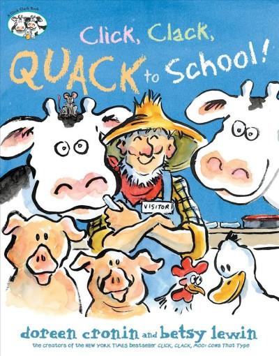 click clack quack to school.jpg