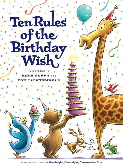 10 rules of the birthday wish.jpg