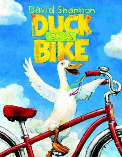 Duck-on-a-bike_cover.jpg