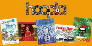 hoopla-read-alongs-300x150.png