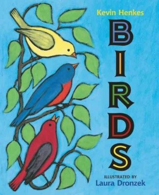 Cover of the book Birds.jpg