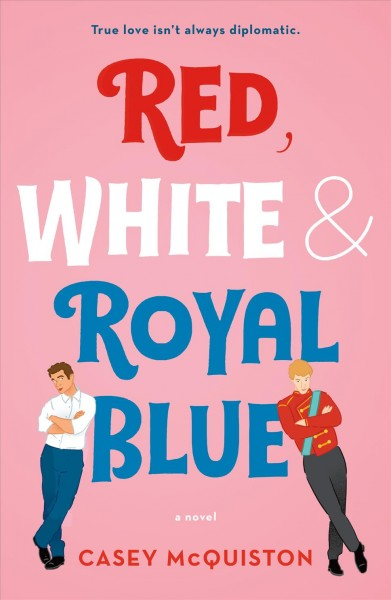 red white and royal blue.jpg
