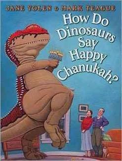 How do dinosaurs say happy chanukah.jpg