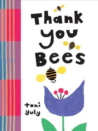 Thank You Bees.jpg