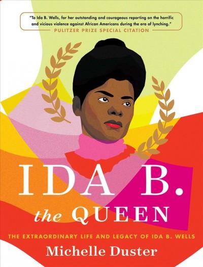 Ida B. The Queen.jpg