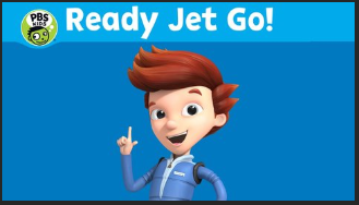 Ready Jet Go.png