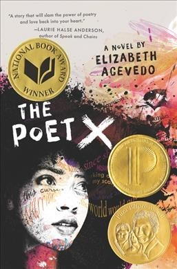 The Poet X.jpg