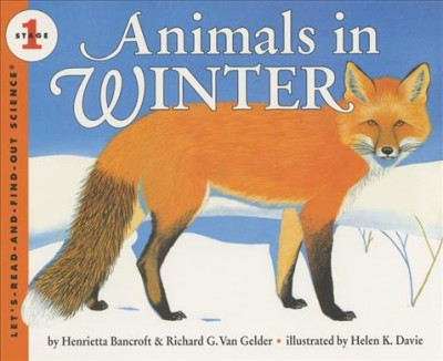 animals in winter.jpg