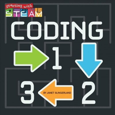 Coding 1 2 3.jpg