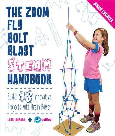 the fly bolt blast steam handbook.jpg