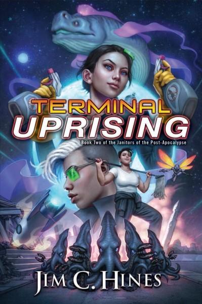 Terminal Uprising.jpg