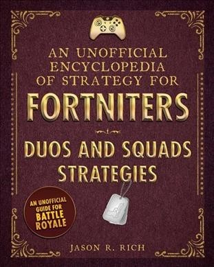 book over for Fortniters.jpg