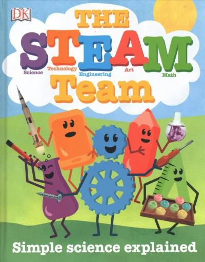 Steam Team.jpg