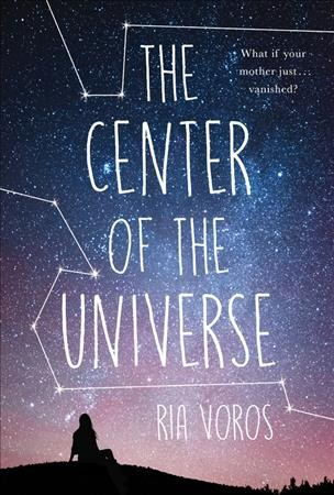 the center of the universe.jpg