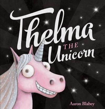 Thelma the Unicorn.jpg