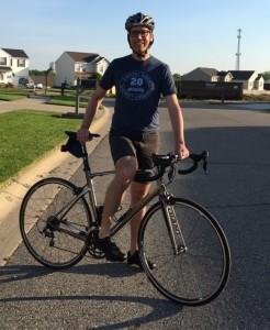 Scott-with-bike-246x300.jpg