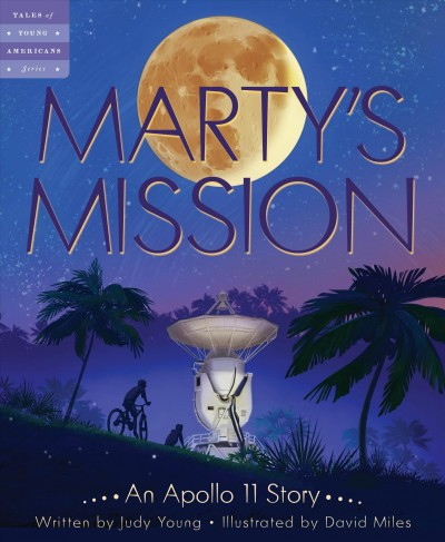 Martys mission.jpg