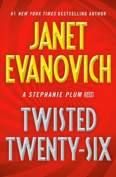 twisted twenty-six.jpg
