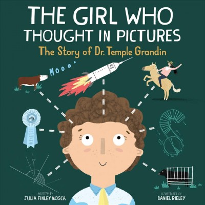 girl who thought in pictures.jpg