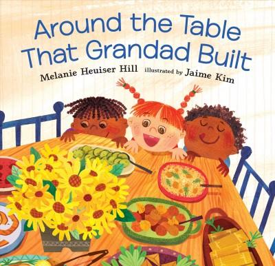 around the table that grandad built.jpg
