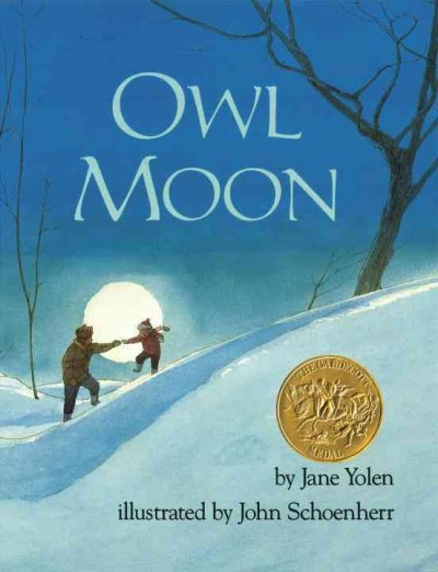 owl_moon_cover.jpg