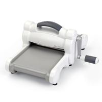 Image of Sizzix BigShot Die Cut Machine