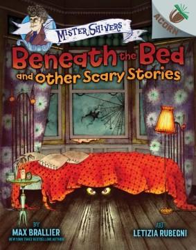 beneath the bed.jpg