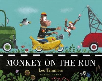 Monkey on the Run.jpg