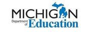 Michigan Department of Education.png