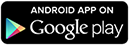 Download the Android CADL Mobile app from the Google Play Store