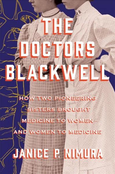 The Doctors Blackwell.jpg